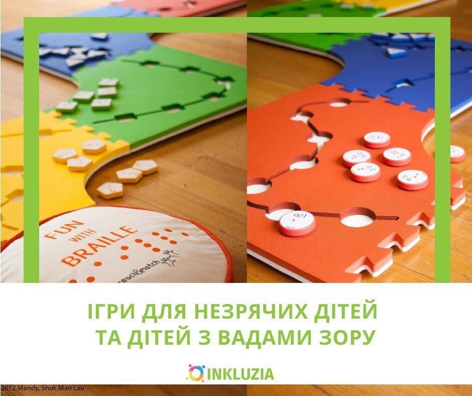 карткові ігри для телефону