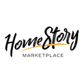 HomeStory Marketplace